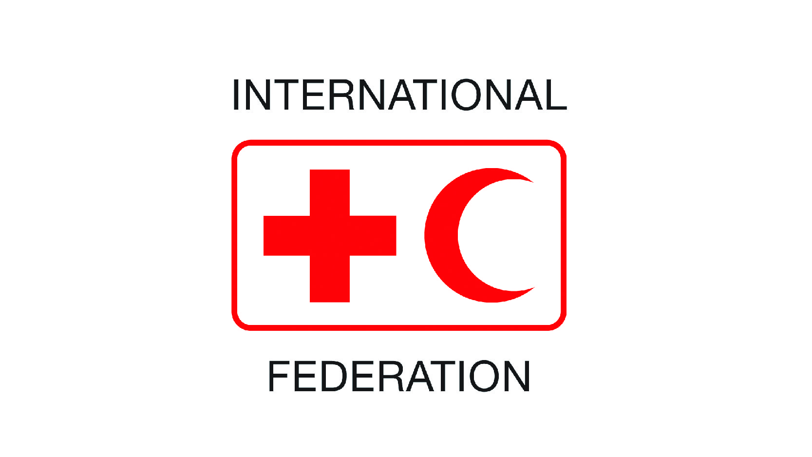 IFRC joins Missing Maps
